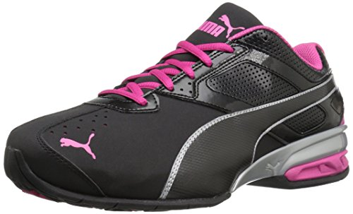 PUMA Women's Tazon Cross-Trainer Shoe