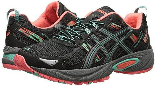 ASICS Women's GEL Running Shoe