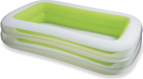 Intex Swim Centre Family Inflatable pool