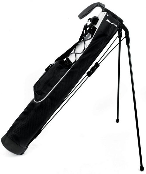 Knight Pitch and Putt Golf Bag