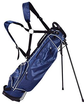 Tangkula Golf Bag