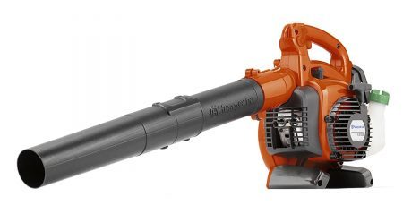 Gas Powered Blower, Handheld 952711925 by HUSQVARNA