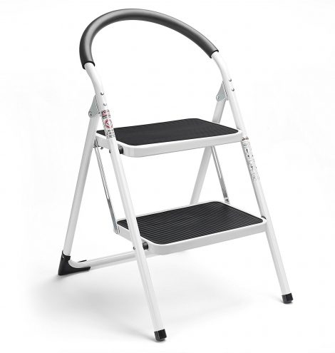 Pleasant Best 2 Step Ladders In 2019 Pabps2019 Chair Design Images Pabps2019Com