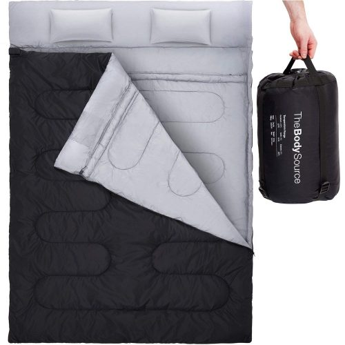 Active Era Double Sleeping bag