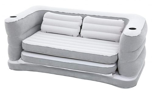 Bestway Multi-Max II Inflatable Air Couch