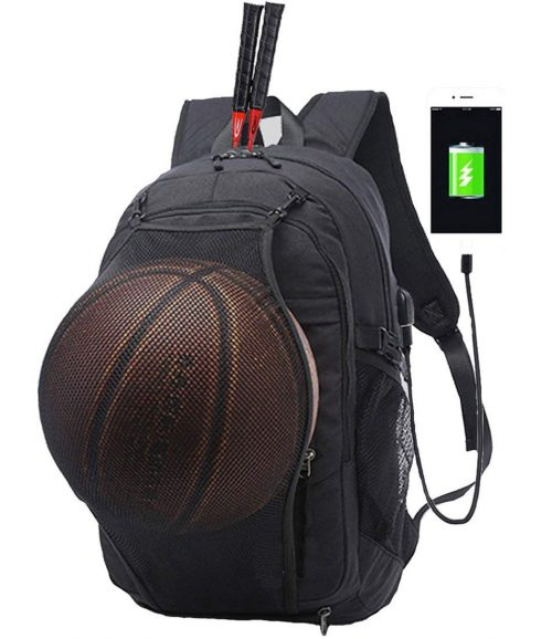 Business Laptop Backpack, Casual Travel Daypack