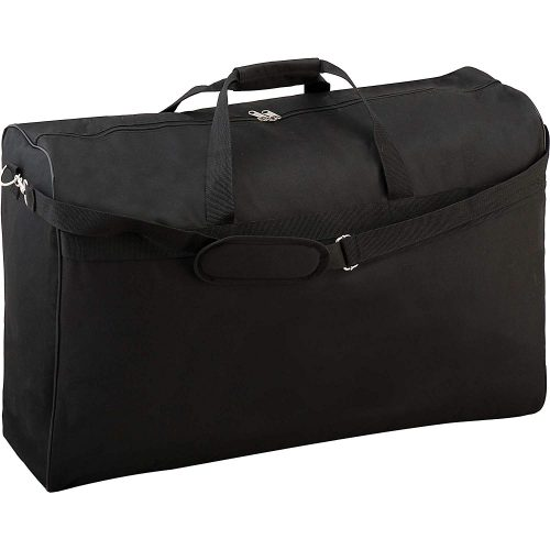 Champion Sports Deluxe Basketball Carrying Bag