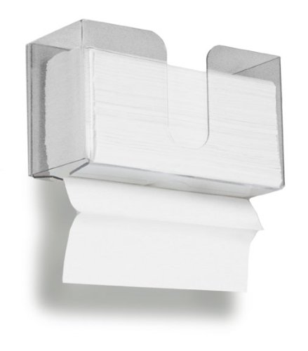 TrippNT 51912 Dual Dispensing Paper Towel