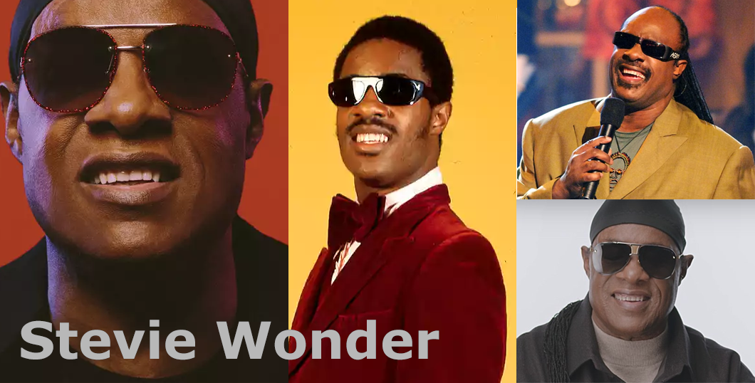 Best Stevie Wonder Song