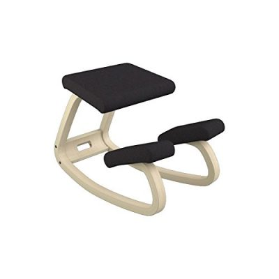 3.  Varier Variable Balans Kneeling Chair: