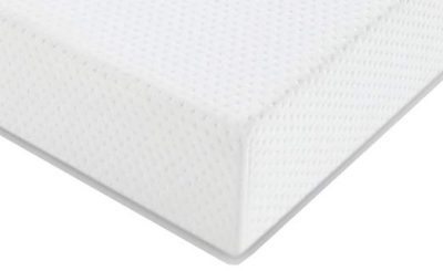 Best Crib Mattresses In 2019 Reviews