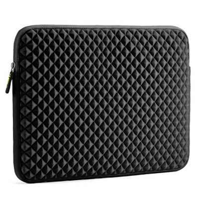 Evecase Shock Resistant Laptop Sleeve: