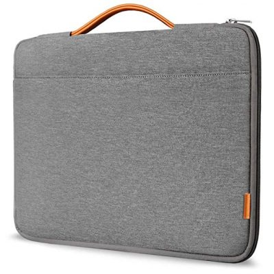 "Inateck 13-13.3"" Sleeve Case:"