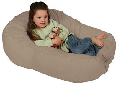 Best of Bean Bag Chairs For Kids