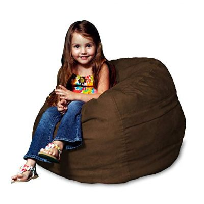 Chill Sack Bean Bag Chair: