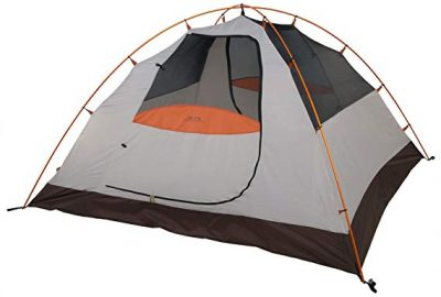 ALPS Mountaineer Lynx 2 Person Tent