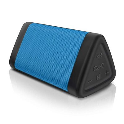 OontZ Angle 3 Portable Bluetooth Speaker by Cambridge Soundworks: