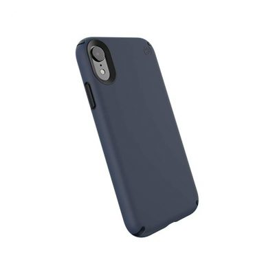 Best Top 7 Best iPhone XR Cases & Covers in 2020 Reviews
