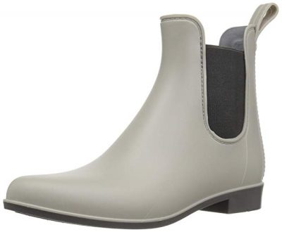 Sam Edelman Women's Tinsley Rain Boot: