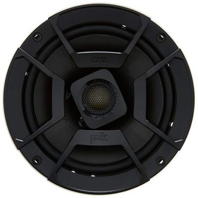 Polk DB652 UltraMarine Dynamic Balance Marine Speakers: