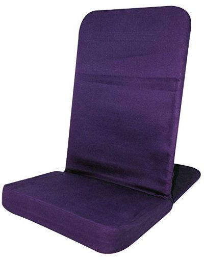 Back Jack Floor Chair -Standard Size Original BackJack Chairs: