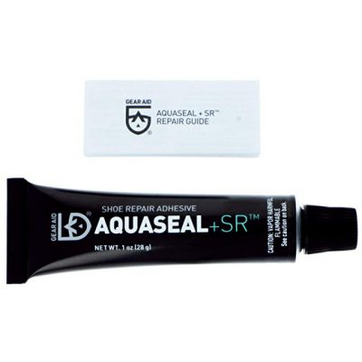 Freesole Shoe Boot and Repair Adhesive: