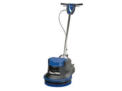 Powr-Flite M171HD-3 Floor Machine: