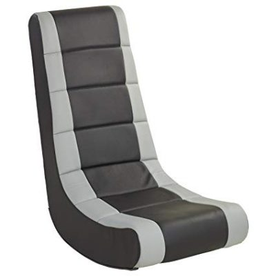 ECR4Kids SoftZone Kids Gaming Rocker: