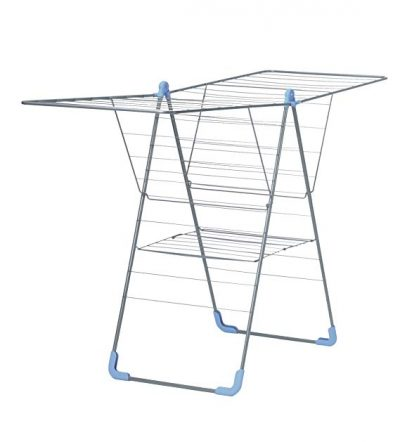 Moerman 88346 Y-Airer Folding Clothes Drying Rack: