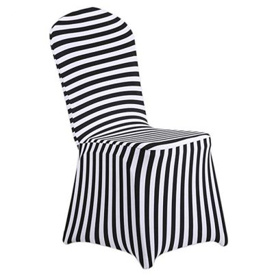SHZONS Dining Room Chair Covers: