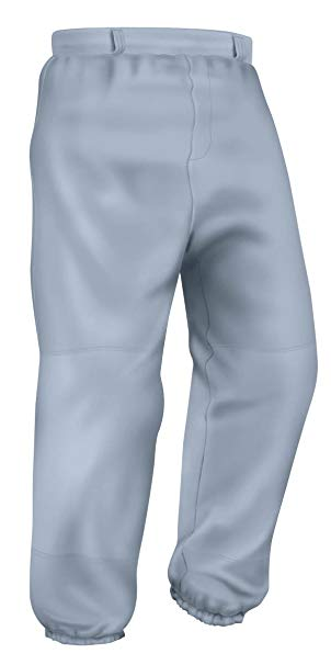 Easton Youth Pro Pull Up Pant:
