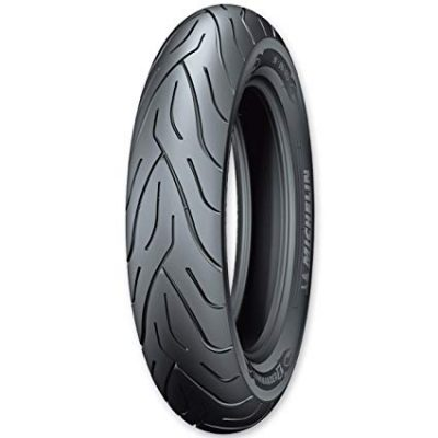 Michelin Commander II 130/80B17 Front Tire 43863: