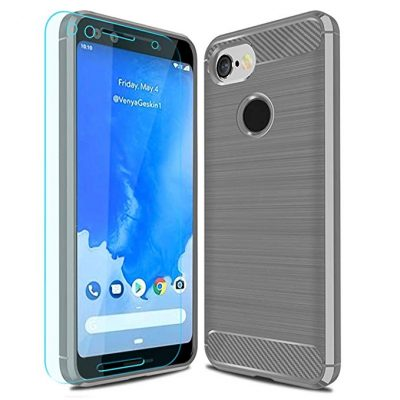 Top 7 Best Google Pixel 3 Cases & Covers in 2019 Reviews