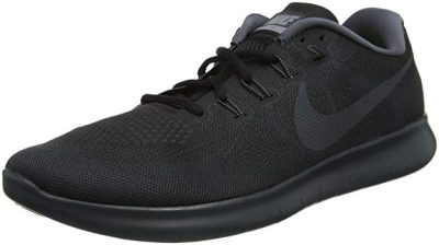 NIKE Men's Free RN Running Shoe: