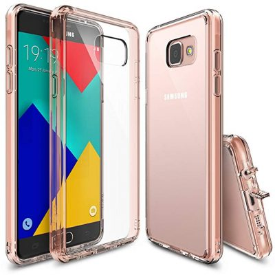 Top 7 Best Samsung Galaxy A9 Cases & Covers in 2019 Reviews