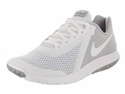 NIKE Women's Flex Experience Run 7 Shoe: