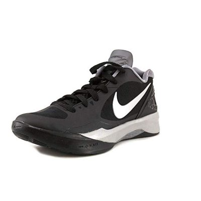 Nike Women's Volley Zoom Hyperspike Training Shoe: