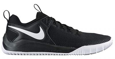 Nike Womens Zoom Hyperace 2 Volleyball Shoe: AA0286: - Best of Nike Volleyball Shoes