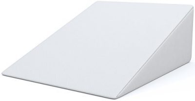 FitPlus Bed Wedge Premium Pillow 1.5 Inches Memory Foam: