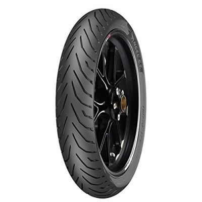 3. Pirelli Angel GT 120/70ZR-17 Front Tire 2387600: