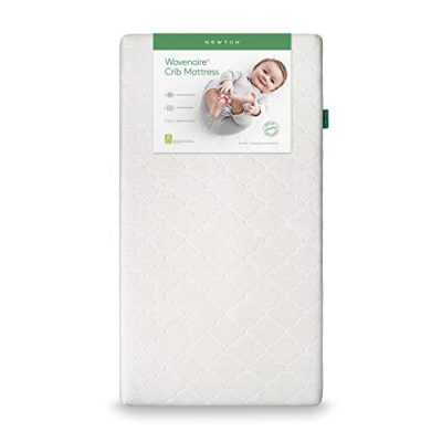 Newton Baby Crib Mattress And Toddler Bed: