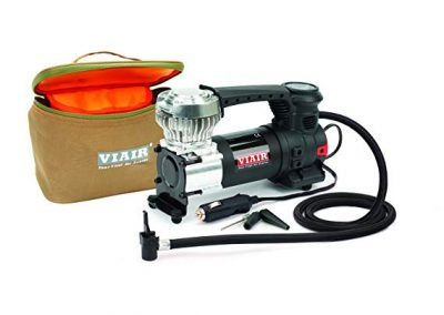 VIAIR 84P Portable Compressor: