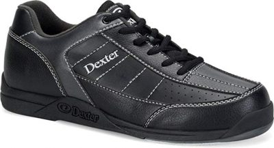 Dexter Youth Ricky III Junior Bowling Shoes: