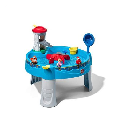 Step2 Paw Patrol Water Table: