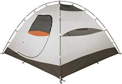ALPS Mountaineering Taurus 6-Person Tent: