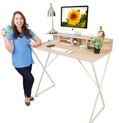 Joy Desk by Stand Steady - Modern Home Office Standing Desk by Stand Steady: