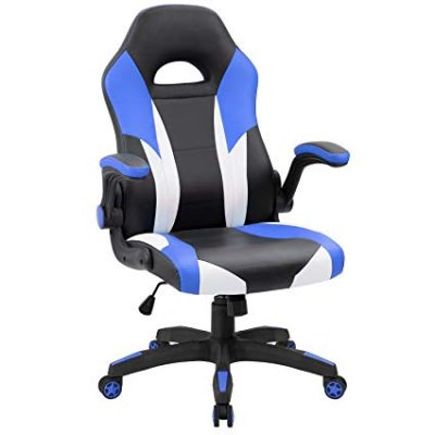 Surprising Best Cheap Gaming Chairs Under 100 In 2019 Reviews Machost Co Dining Chair Design Ideas Machostcouk