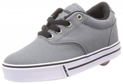 Heelys Launch Skate Shoe (Toddler/Little Kid/Big Kid):