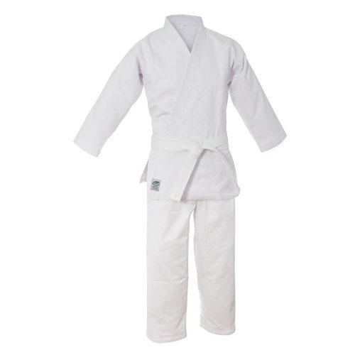 Moosool BUDO Aikido Uniform