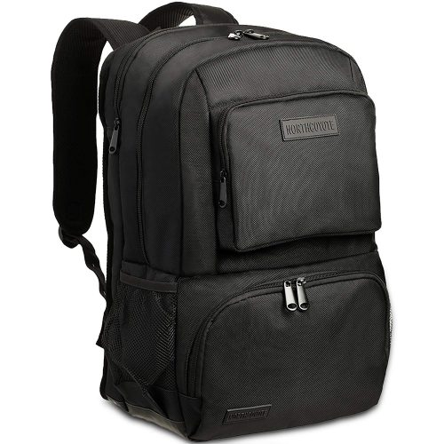 Insulated Backpack Cooler Backpack Insulated Waterproof